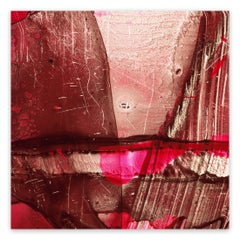 070614 (Abstract Painting)