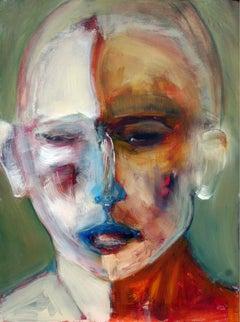 Head #32