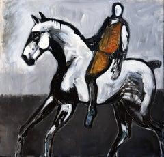Spirit Horse ll