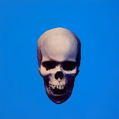 Skull 151112-03