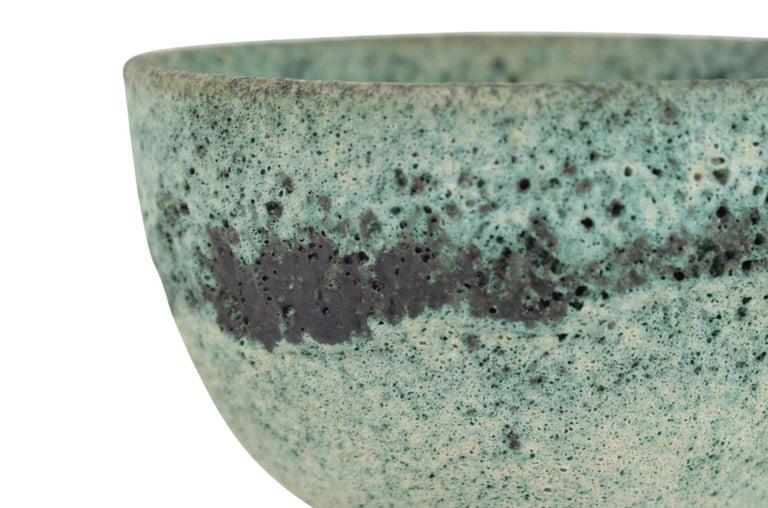 James Lovera Studio Pottery Bowl For Sale 2
