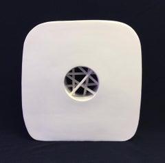 Donut X