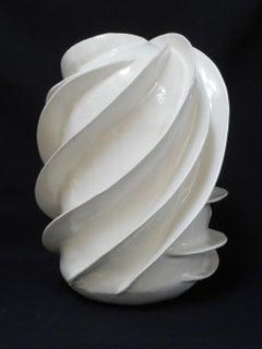 Swirl Ball 1!