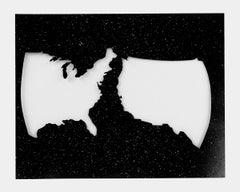 Split America
