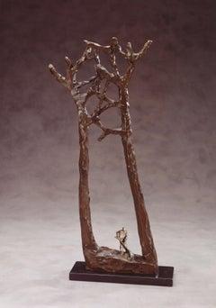 Impressionist Sculptures