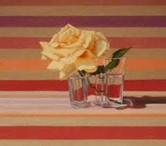 """Brandy Rose"""