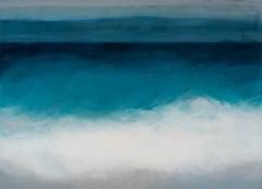 Apple Bay- Blue Wave