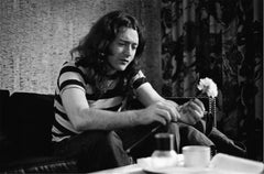 Rory Gallagher, 1976