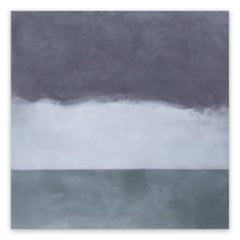 Montauk (Abstract painting)