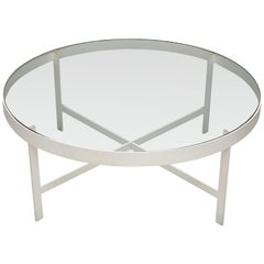 Janni van Pelt Coffee Table