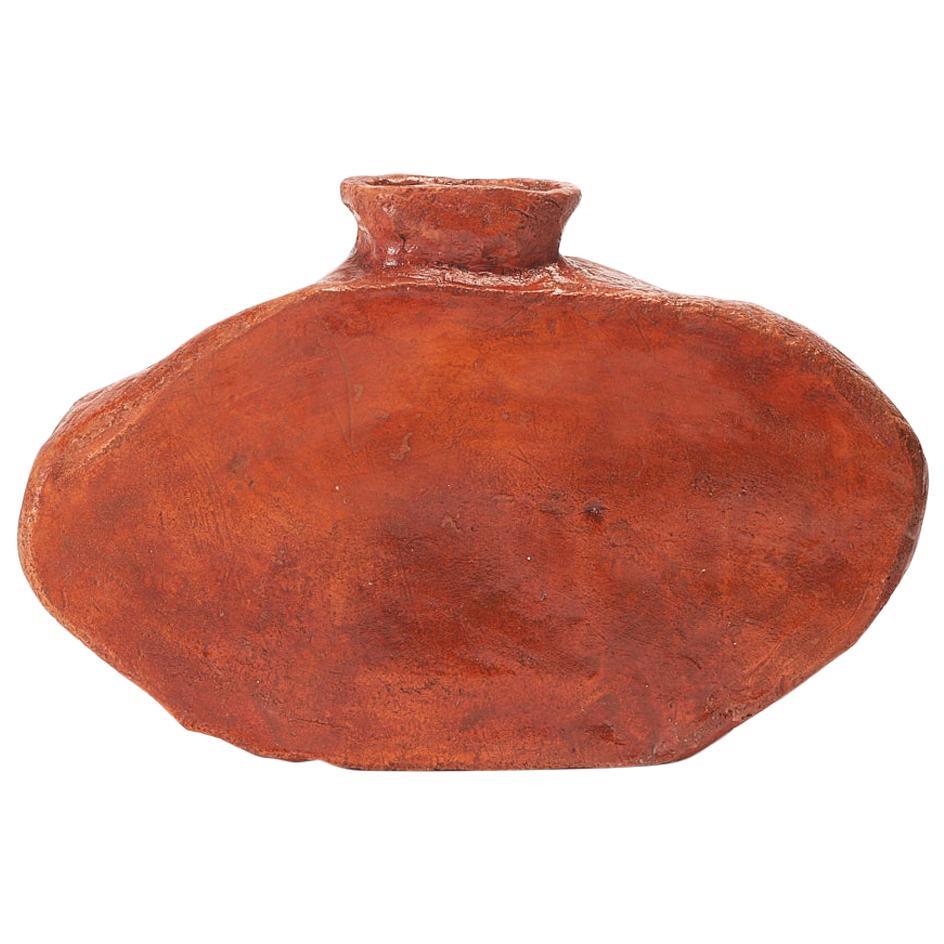 Jano Vase by Willem Van Hooff