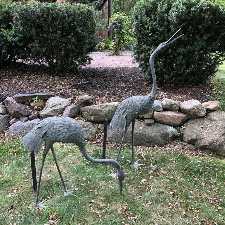 From our recent Japanese Acquisitions Travels