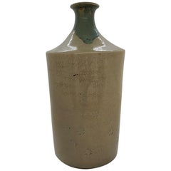 Japanes Vase, 19th Century