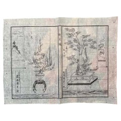 Paper Asian Art and Furniture