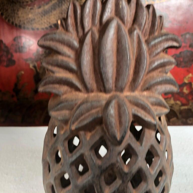Showa Japanese Antique
