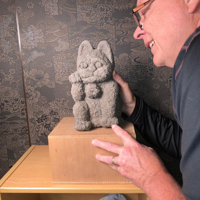 From our recent Japanese Kyoto Acquisitions