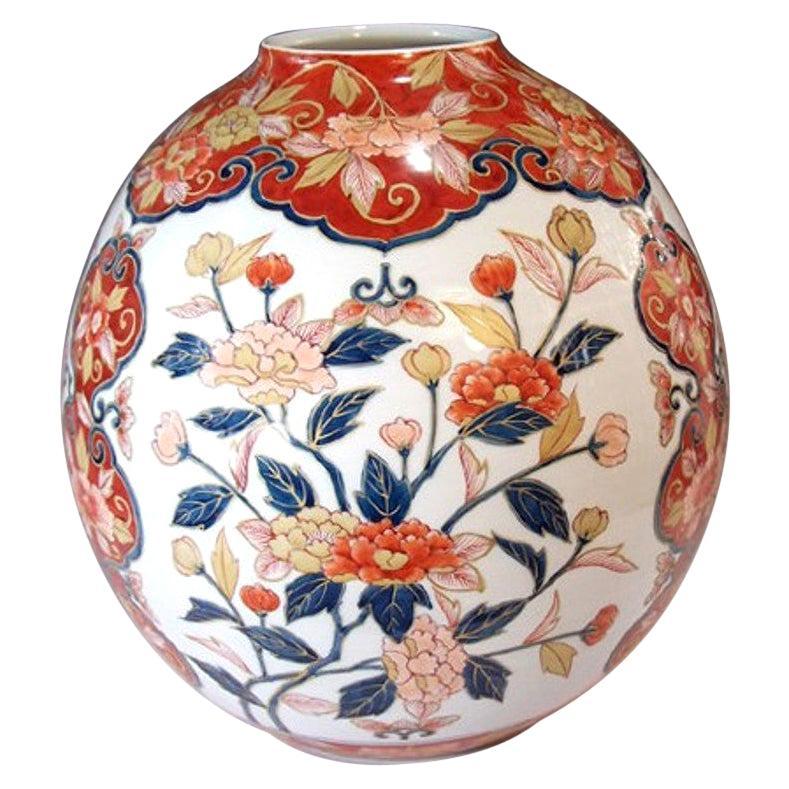 New And Custom Ceramics