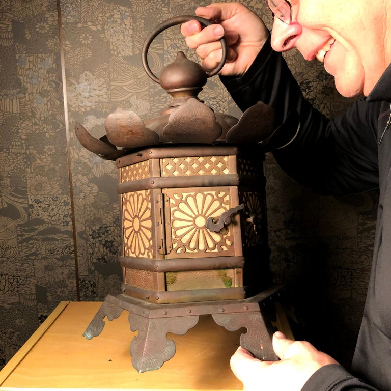 From our recent Japanese Travels