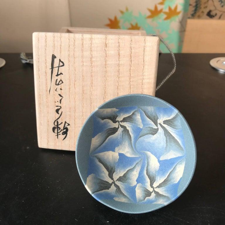 Showa Japanese Fine Artist