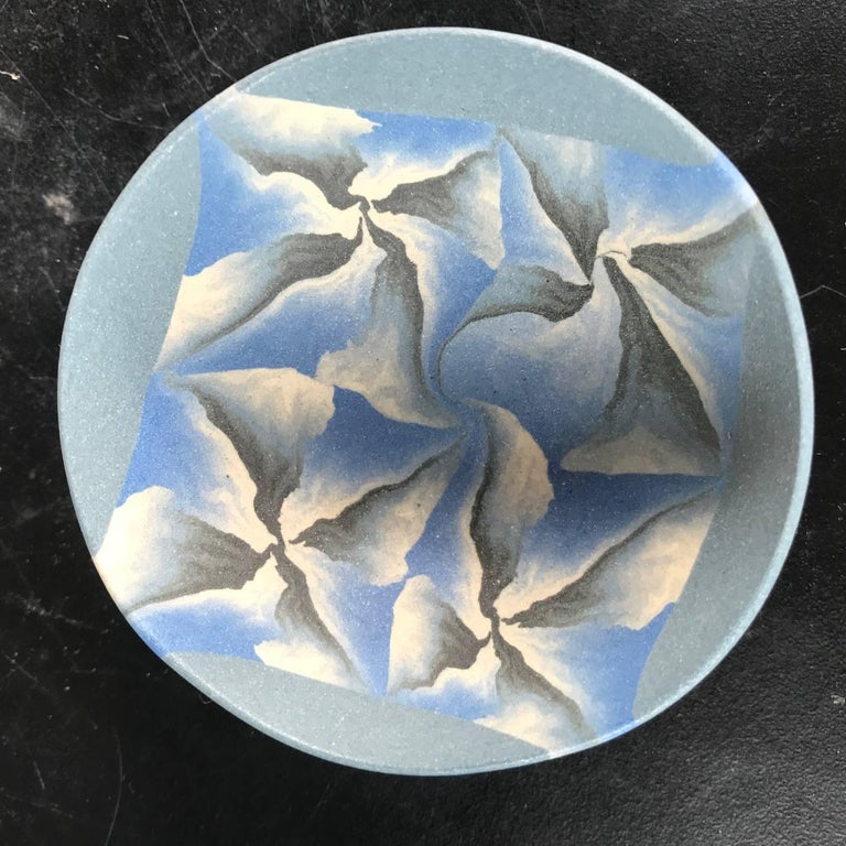Hand-Crafted Japanese Fine Artist