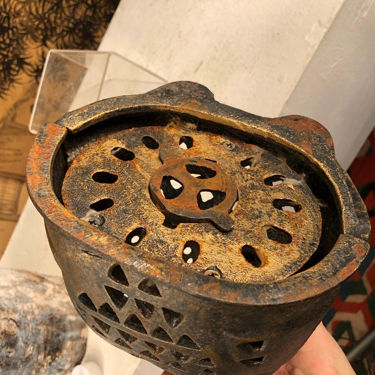 Japanese Rare Old