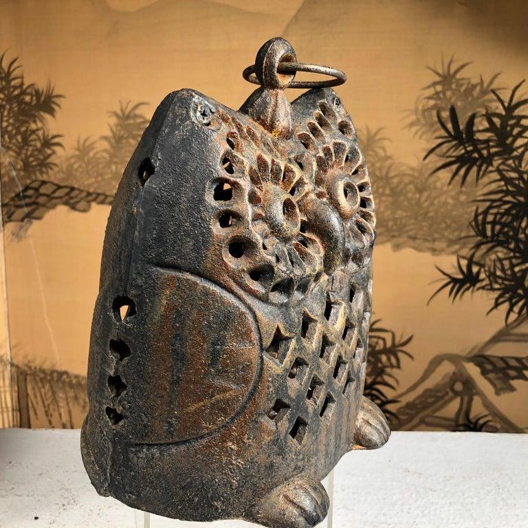 20th Century Japanese Rare Old