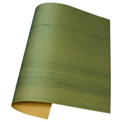 Japanese Silk Wall Covering JS-37