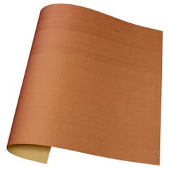 Japanese Silk Wall Covering JS-41