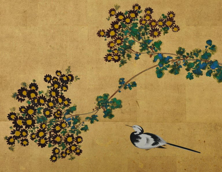 Ishizaki Koyo (1884-1947)