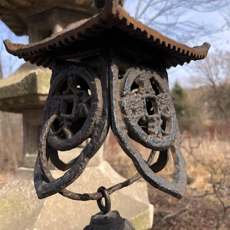 Japanese Unique Antique
