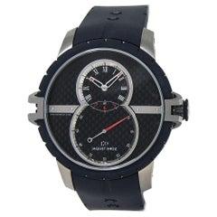 Jaquet Droz Grande Seconde SW Titanium Automatic Men's Watch J029038408