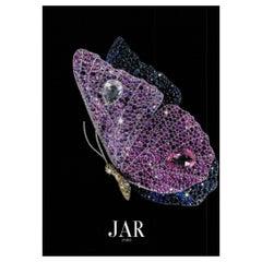 JAR Paris Volume 2, Book