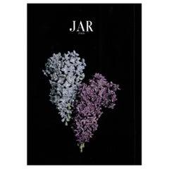 JAR Volume 1, Book