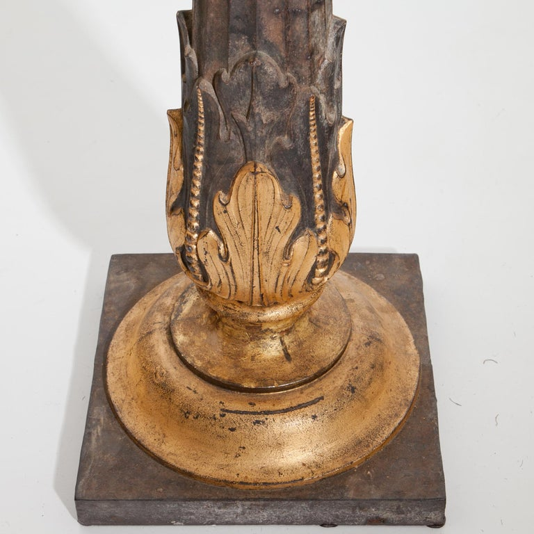 Jardinière, France, circa 1900 For Sale 4