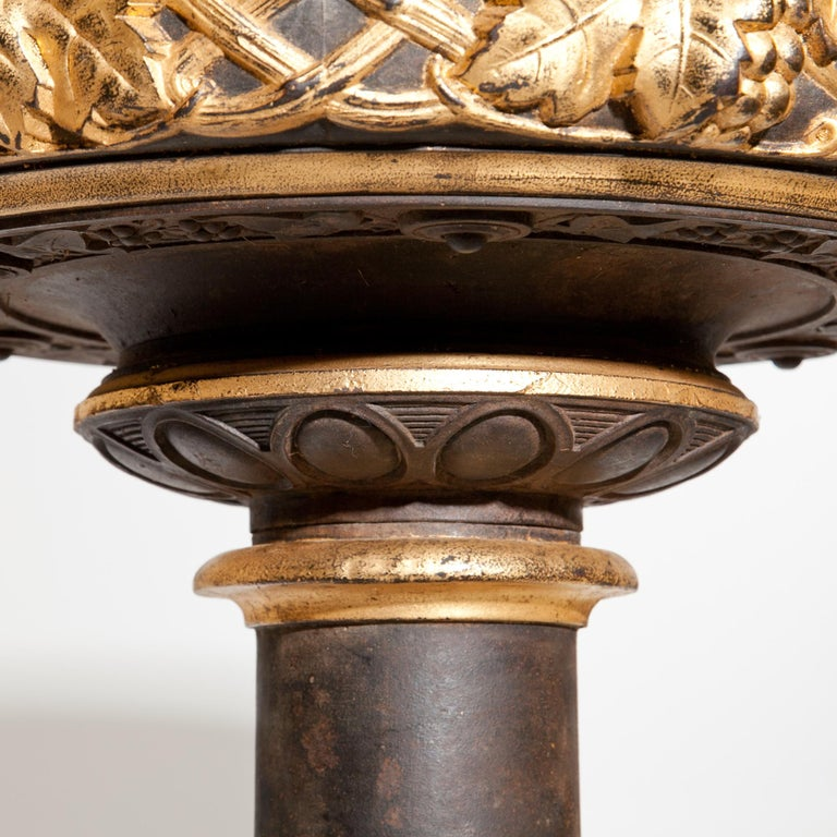 Jardinière, France, circa 1900 For Sale 1