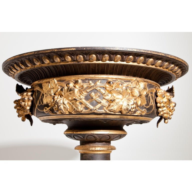 Jardinière, France, circa 1900 For Sale 2