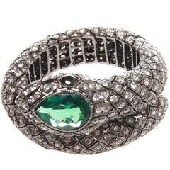 Jarin K Serpent Bracelet