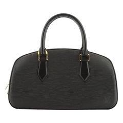 Jasmin Bag Epi Leather