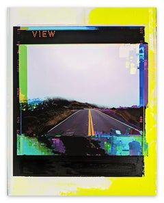 View (Abstract Photography)
