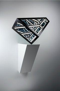 Shelf Space XVII