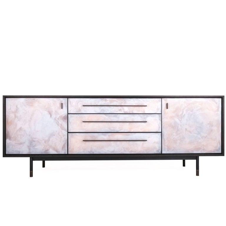 Jasper Cabinet For Sale