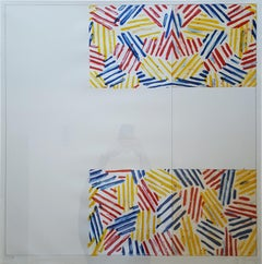 #2 (after 'Untitled 1975')
