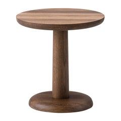 Jasper Morrison Pon Coffee Table