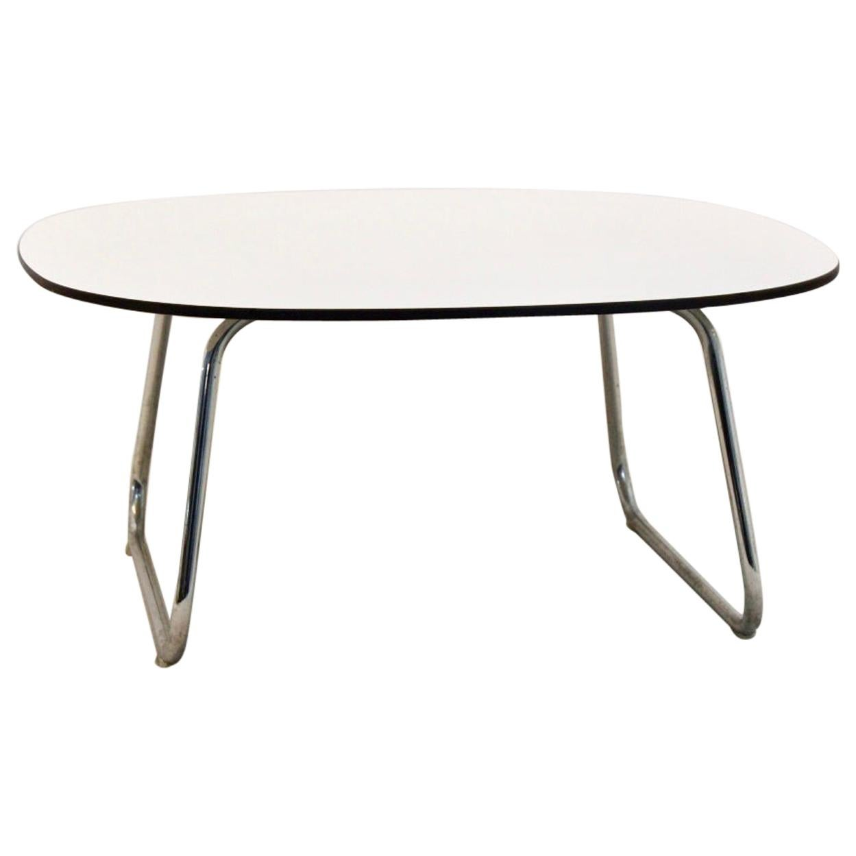 Jasper Morrison 'Vega' Table for Artifort