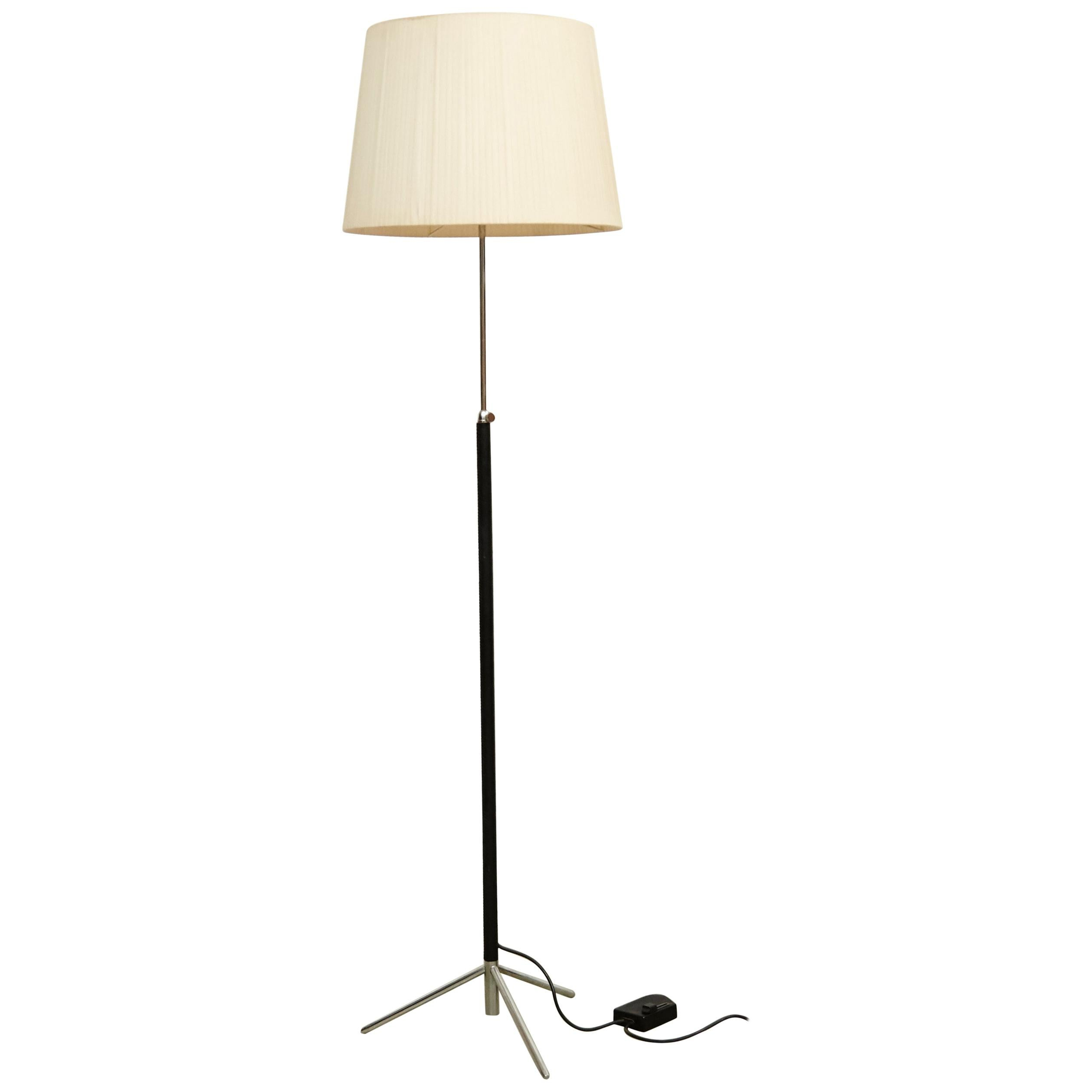 Gothic Table Lamp (Large) (749) The