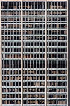 1002 Windows