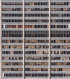 1003 Windows