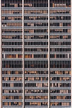 1004 Windows
