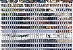 1007 Windows