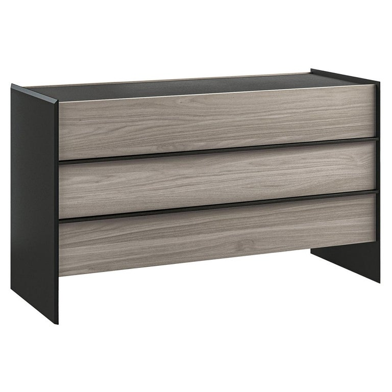 Jayden Chest of Drawers For Sale